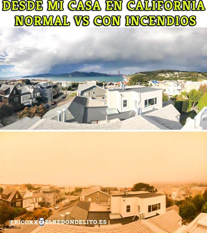comparacion_antes_y_despues_el_redondelito.es_027