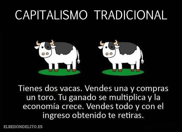 001_lecciones_de_capitalismo