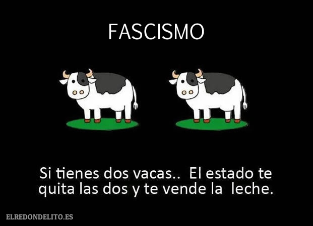 003_lecciones_de_capitalismo