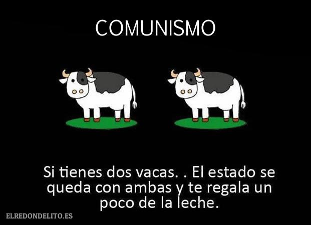 004_lecciones_de_capitalismo