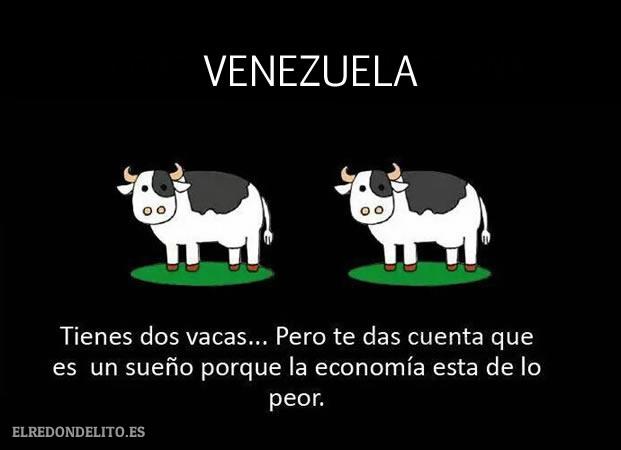 010_lecciones_de_capitalismo