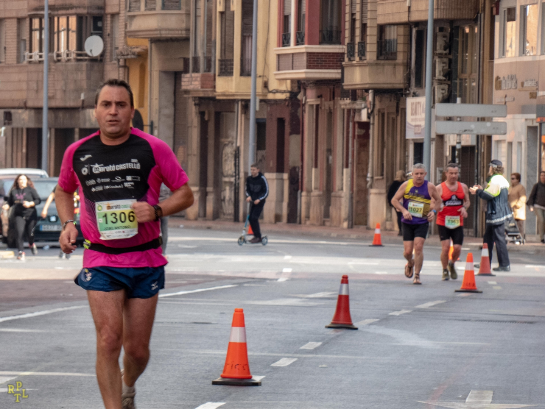 maraton_de_castellon_elredondelito.es_-10