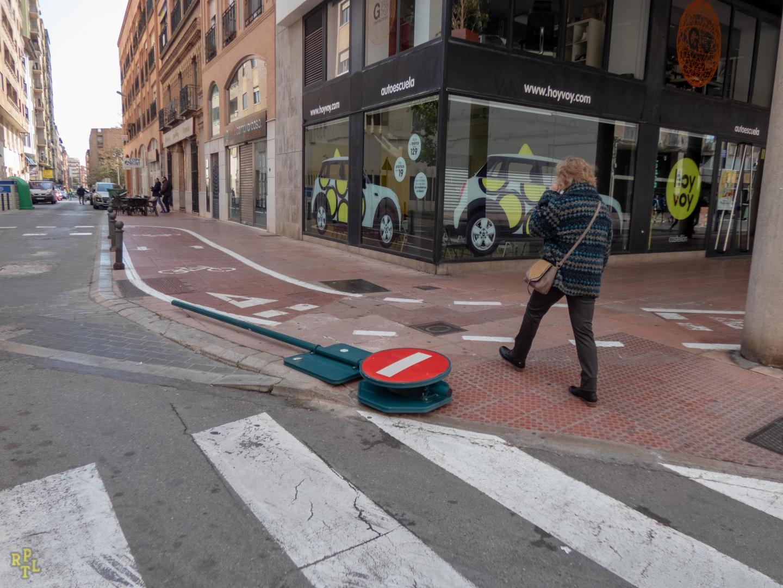 maraton_de_castellon_elredondelito.es_-12