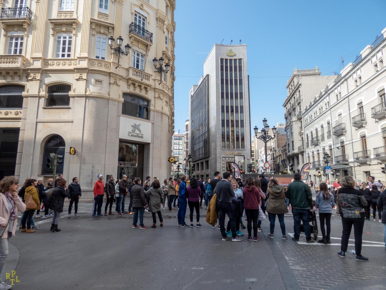 maraton_de_castellon_elredondelito.es_-14