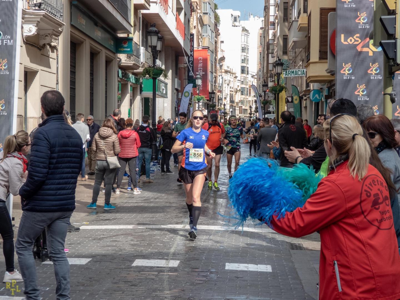 maraton_de_castellon_elredondelito.es_-15