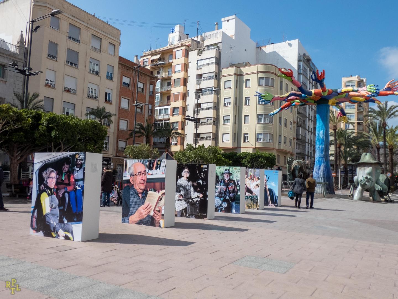 maraton_de_castellon_elredondelito.es_-17