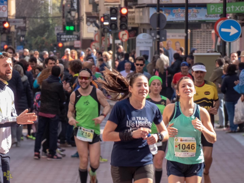 maraton_de_castellon_elredondelito.es_-21