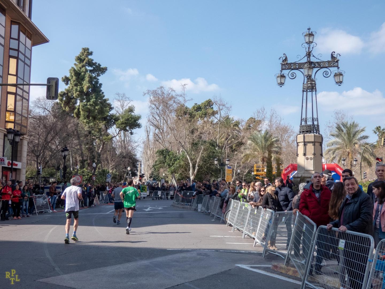 maraton_de_castellon_elredondelito.es_-23