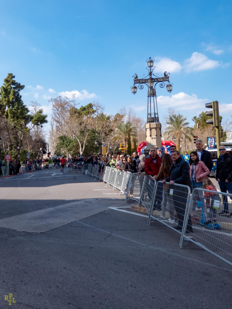 maraton_de_castellon_elredondelito.es_-24