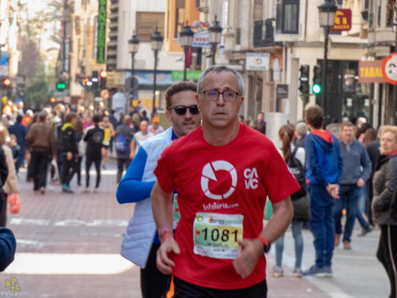 maraton_de_castellon_elredondelito.es_-28