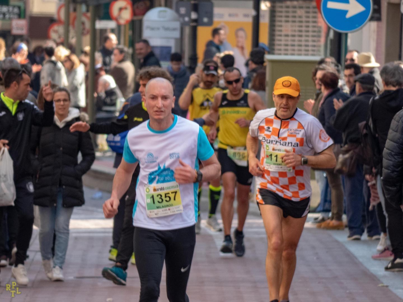 maraton_de_castellon_elredondelito.es_-29