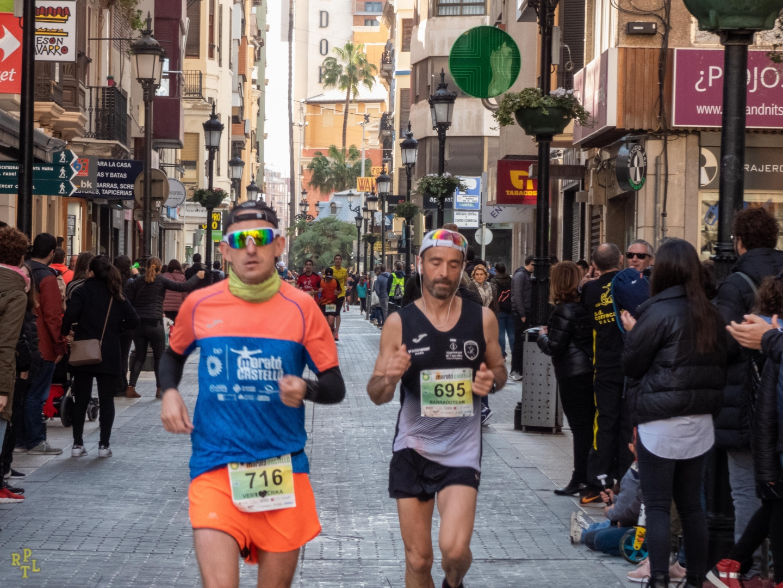 maraton_de_castellon_elredondelito.es_-3
