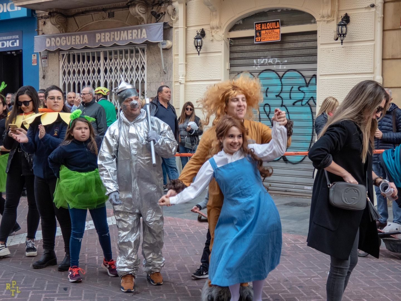 maraton_de_castellon_elredondelito.es_-30