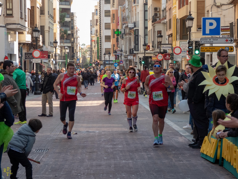 maraton_de_castellon_elredondelito.es_-32