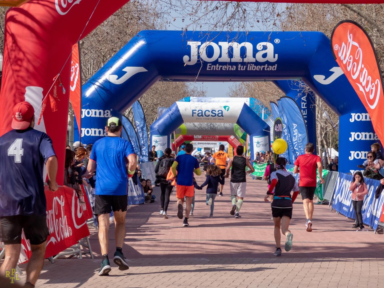 maraton_de_castellon_elredondelito.es_-34