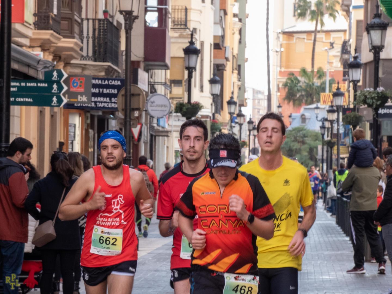 maraton_de_castellon_elredondelito.es_-5