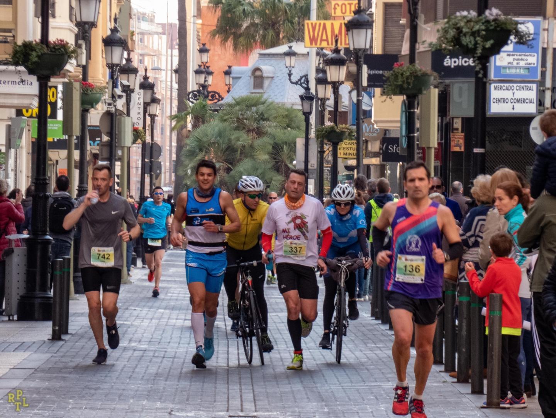 maraton_de_castellon_elredondelito.es_-7
