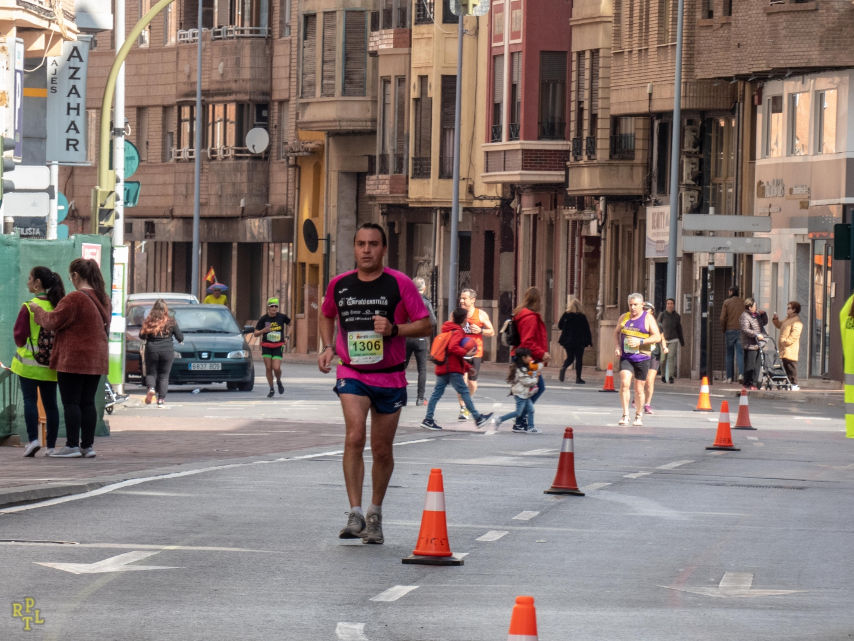 maraton_de_castellon_elredondelito.es_-9