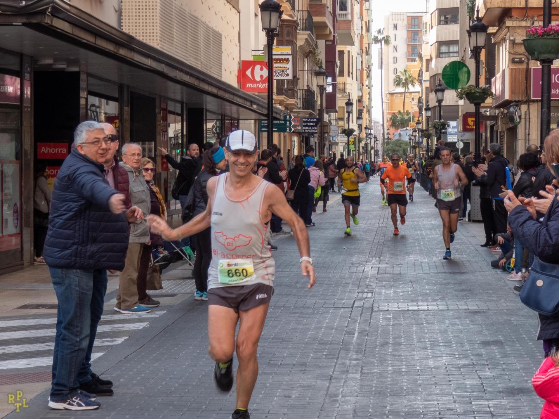 maraton_de_castellon_elredondelito.es_
