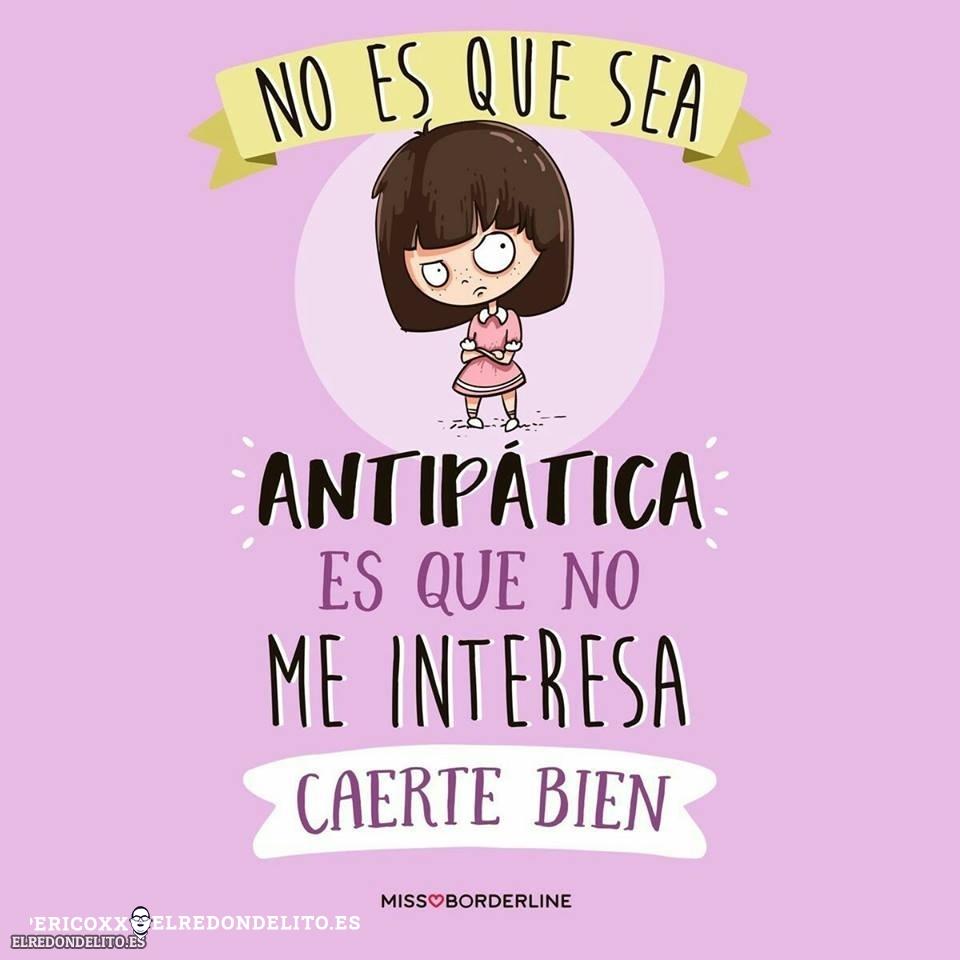 misterputerful_frases_elredondelito.es_003