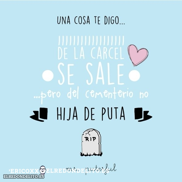 misterputerful_frases_elredondelito.es_008