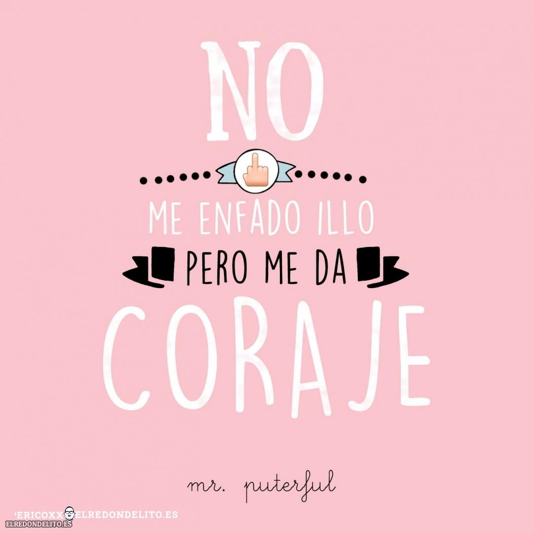 misterputerful_frases_elredondelito.es_010