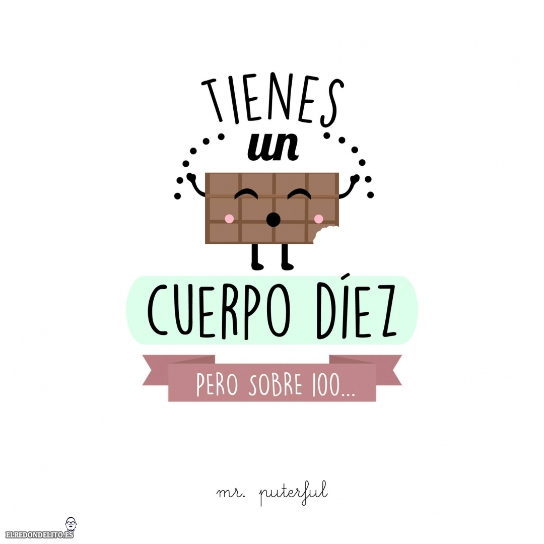 misterputerful_frases_elredondelito.es_017