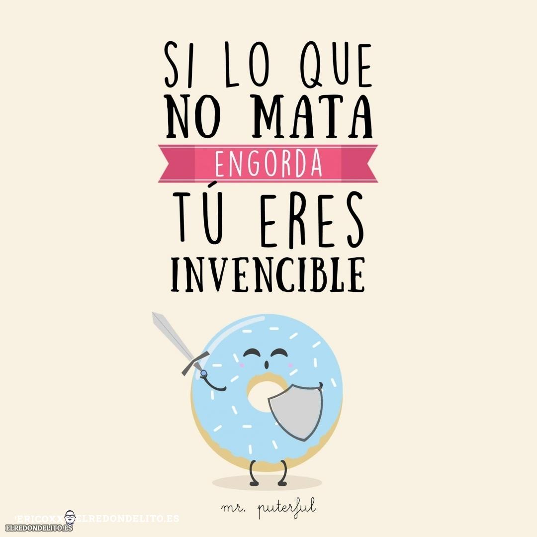 misterputerful_frases_elredondelito.es_018