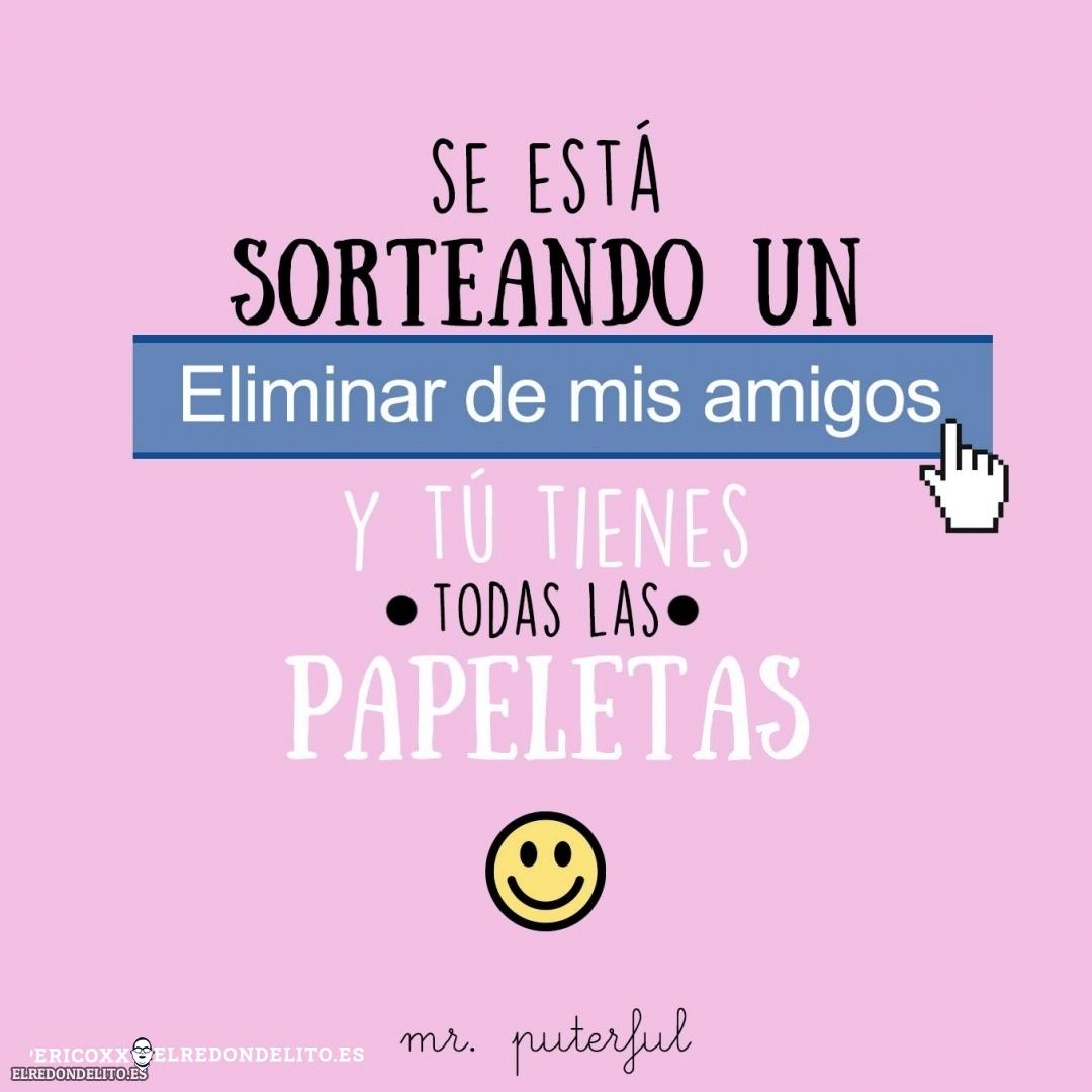 misterputerful_frases_elredondelito.es_019
