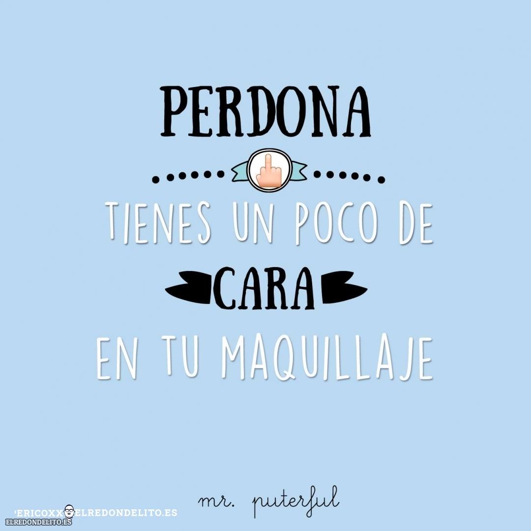 misterputerful_frases_elredondelito.es_022