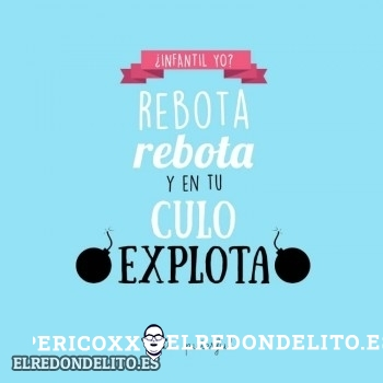 misterputerful_frases_elredondelito.es_026