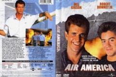 394_Air_America_1990