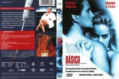 010_Instinto_Basico_1992
