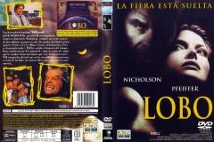 193_Lobo_1994
