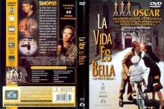 109_La_Vida_Es_Bella_1997