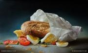051_Tjalf-Sparnaay-Broodje-gezond