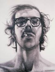 120_Chuck_Close_big-self-portrait-1967-1968