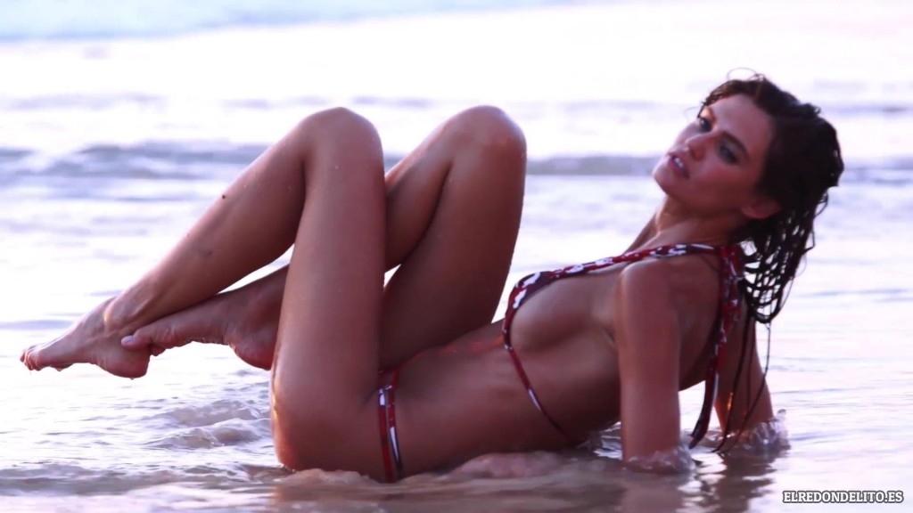 Sports_Illustrated_Bianca_Balti_Sexy_&_Topless_2017_006