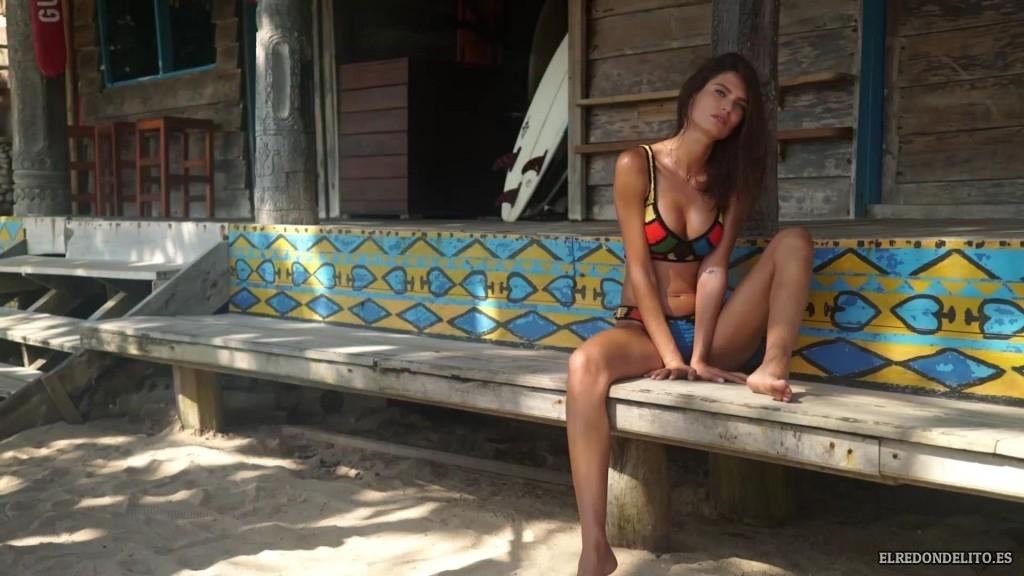 Sports_Illustrated_Bianca_Balti_Sexy_&_Topless_2017_061