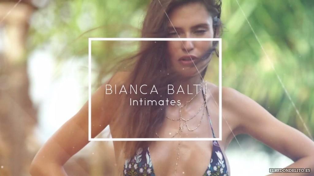 Sports_Illustrated_Bianca_Balti_Sexy_&_Topless_2017_077