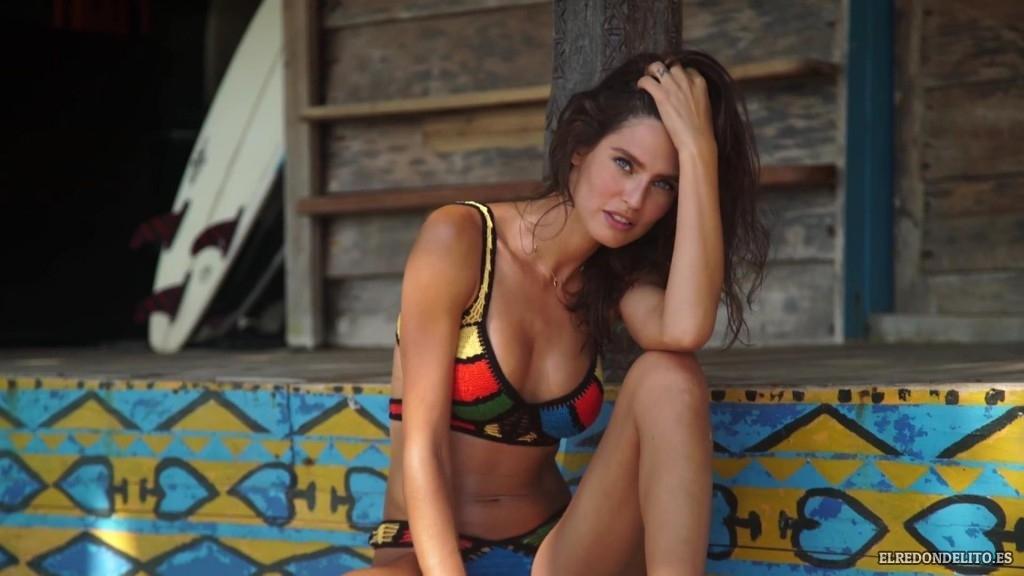 Sports_Illustrated_Bianca_Balti_Sexy_&_Topless_2017_107