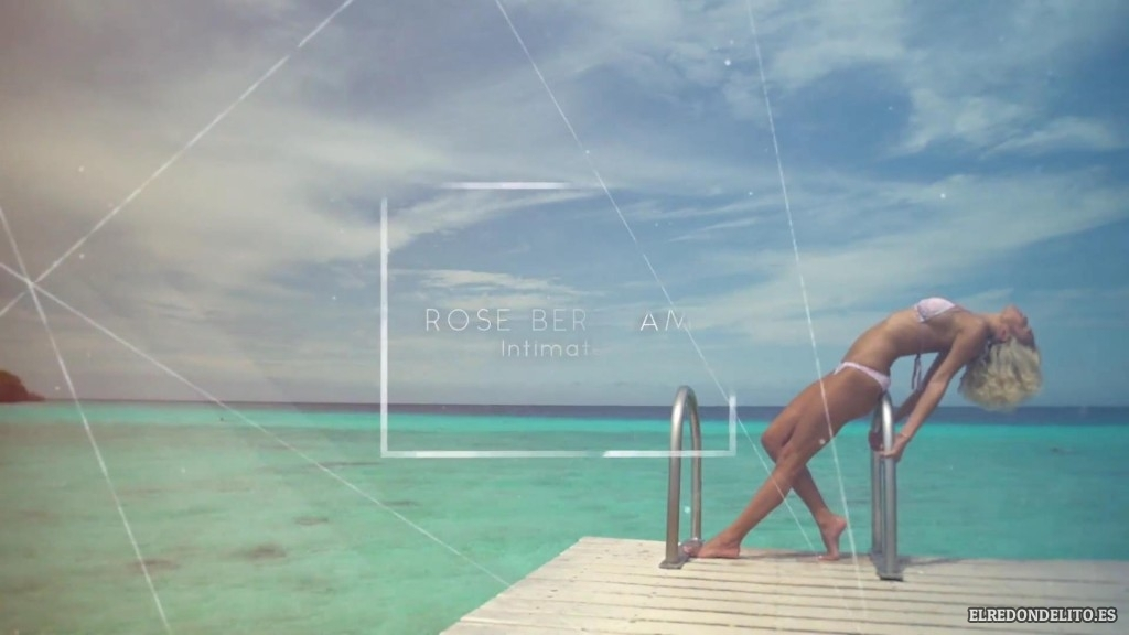 Sport_Illustrated_Rose_Bertran_Sexy_2017_002
