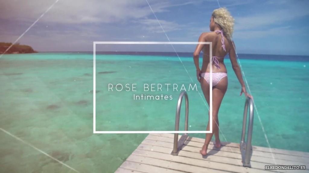 Sport_Illustrated_Rose_Bertran_Sexy_2017_024