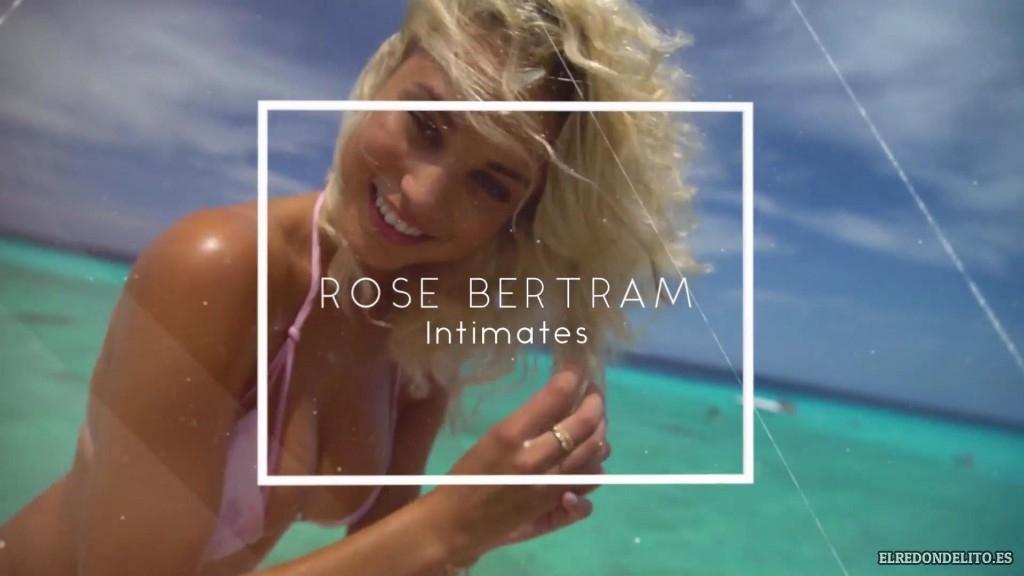Sport_Illustrated_Rose_Bertran_Sexy_2017_035