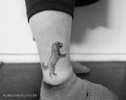 tatuajes_protagonistas_perros_008