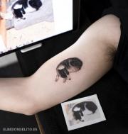 tatuajes_protagonistas_perros_009