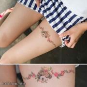 tatuajes_protagonistas_perros_011