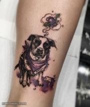 tatuajes_protagonistas_perros_013