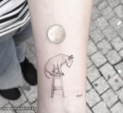 tatuajes_protagonistas_perros_017