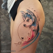 tatuajes_protagonistas_perros_019